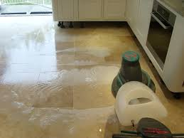 cleaning cleaning and polishing tips for travertine