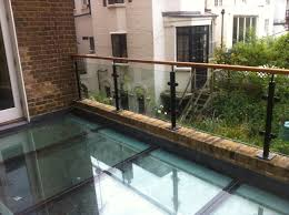 Diomet Glass Balustrade System With Iroko Timber Handrail And ... Amazoncom Hipiwe Safe Rail Net 66ft L X 25ft H Indoor Balcony Better Than Imagined Interior And Stair Wood Railing Spindles For Balcony Banister70260 Banister Pole 28 Images China Railing Balustrade Handrail 15 Amazing Christmas Dcor Ideas That Inspire Coo Iron Baluster Store Railings Glass Balconies Frost Building Plans Online 22988 Best 25 Ideas On Pinterest Design Banisters Uk Staircase Gallery One Stop Shop Ultra