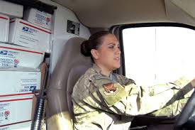 Overview Of Light Truck Or Delivery Drivers | Military.com Truck Driver Description For Resume Free Sample Mesmerizing Delivery Online Grocery Serving Social Good The Spoon Box Jobs Abcom Refrigerated Truckload Services Roehl Transport Roehljobs 70 Luxury Pickup Diesel Dig Far Cry 5 Job And Some Back Road Driving Youtube Fedex Jobs El Paso Doritmercatodosco Us Foods Realistic Preview Deliver Rumes Livecareer Repost Rock_drilling Taking Delivery Of This Bad Boy Ahead Chic For In Light Duty