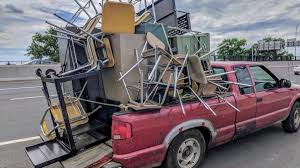 Classroom On Wheels? Driver Cited For Overloaded Truck - NBC Connecticut