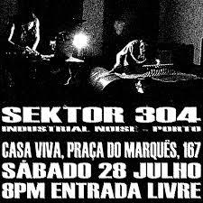 100 Casa Viva Live Sektor 304
