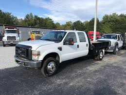 GKF Sales, LLC - Jackson, TN - 731-513-5292 - Used Cars, Used Trucks ... 2010 Ford F150 Truck Lifted On 32s Dub Banditos 1080p Hd Youtube Dodge Ram 1500 Vs Towing Capacity Sae Test Ford Supercab Xlt 4x4 Kolenberg Motors Platinum Sold Socal Trucks Wallpapers Group 95 F350 Lariat 1 Ton Diesel Long Bed Nav Us Truck Gkf Sales Llc Jackson Tn 7315135292 Used Cars Vans Cars And Trucks Explorer Sport Trac News And Information Nceptcarzcom Xtr 4x4 Northwest Motsport Lifted For Sale Preowned Super Duty Srw Crew Cab Pickup In Sandy