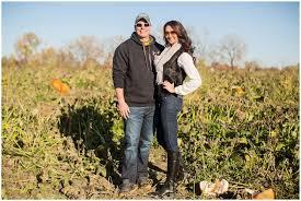 Best Pumpkin Patch Des Moines by Center Grove Orchard 2014 Des Moines Iowa Pumpkin Patch Zts Photo