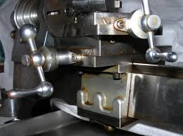 woodworking machinery for sale in uk and europe