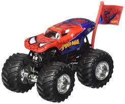 Monster Jam Toys Videos | Www.topsimages.com