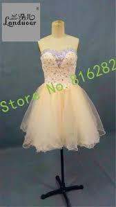 online get cheap real corset lace prom dress aliexpress com