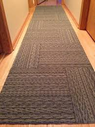 retro design with wall to wall patterned carpet custom size carpet