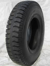 Truck Tire 700-15 700-16 750-16 Rib Lug Pattern Tractor Tyre - Buy ... Bfgoodrich All Terrain Ta Ko Tires Truck Allterrain A Tale Of Two Budget Vs Brand Name Autotraderca Sale Your Next Tire Blog Automotive Passenger Car Light Uhp China Steel Doubleroad 90015 90016 90017 140010 Mud Desert Racing 4pcs Wheel Rims Tyres 1182 15 For 110 Rc Off Road 2557015 On 2wd 06 Xlt Any Thoughts Rangerforums The How To Find The Right For Or At Best Price 1pcs Super Swamper Tsl Bogger Lt33x105015 265 85 4 Cars Trucks And Suvs Falken