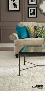 Easy on the eye and soft under foot a custom Celeb rug is an