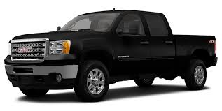 100 Gmc Truck 2013 Amazoncom GMC Sierra 1500 Reviews Images And Specs Vehicles