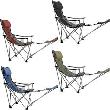 Dallas Cowboys Folding Chair by Travelchair Big Bubba Folding Lounge Chair