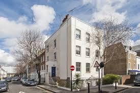 100 Kensinton Place Property For Sale Kensington Kensington John Wilcox Co