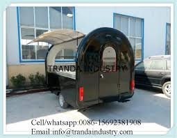 China Gelato Cart Ice Cream Cart Food Carts For Sale Photos ... Dub Box Usa Fiberglass Campers Food Carts Event Los Angeles And Trucks Hot Dog Ice Cream Popcorn Boats Design Miami Kendall Doral Solution The Images Collection Of Truck Food Carts For Sale Craigslist Google Fv25 Mobile Fryer Cartfast For Salef Ison Catervan Catering Vans Australia Youtube Best Sale Image Result Of Vintage Jumeirah Group Dubai 50hz 165000 Prestige Custom China Gelato Cart Ice Cream Photos Suppliers Manufacturers Unusual Portable How To Build Trailer Windows Awning Door S