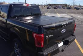 Bed : Hard Covers Pickup Top Truck Bed Bak By Green Painted Tonneau ... Bak 39329 Revolver X2 Hard Rolling Tonneau Cover Amazoncom 72207rb Bakflip F1 For 0910 Ram With Industries Bakflip Cs Folding Truck Bed Rack Rails Mitsubishi L200 Covers Bak Flip Pick Up G2 By 26329 Free Shipping On Orders 042014 F150 55ft 772309 2014fdraptorbakrollxtonneaucover The Fast Lane 79207 X4 Official Store Hard Rolling Tonneau Cover 6 Bed 42017 Chevy Silverado Industies Hd Hard Rolling Youtube 39407 With