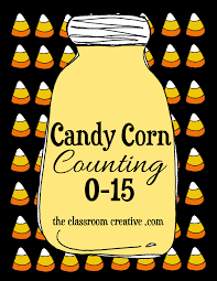 Halloween Mad Libs For 5th Graders by Halloween Math And Literacy Stations