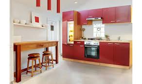moderne küchenzeilen ohne geräte bestellen ottoversand