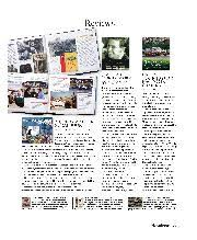 Page 135 Of July 2008 Issue Thumbnail