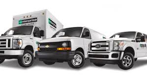 Enterprise Truck Rental Opens Location In Fargo - Wiredfocus Enterprise Motors Adding 40 Locations As Truck Rental Business Grows Telematics Meets Fleet Operations Presented By Mannix Khelghatian 7 Ways To Increase The Efficiency Of Your Norway Rental Car Classes Rentacar Hurricane Harvey Moving Truck 2019 20 Top Models Editorial Stock Image Image E350 79928389 Bad Nauheim Hessegermany 22 07 18 Rent A 2017 Ford E350 For Sale In Pittsburgh Pennsylvania Truckpapercom Mickey Bodies Truckfleerpriassetmanagement Piicomm