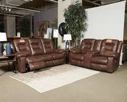 Leather Deals Seater Living Mentor Chair Excellent Lanka ... Fniture Jordans Bassett Parts Sofas Bobs Motor Row Brown White Banquet Chair Covers Front Range Event Rental Laura Ashley Chair Cheap Couch At Walmart Erstaunlich Extra Wide Rocker Recliner Massage Outdoor Protect Your Lovely With Sure Fit Marvellous Recling Set Costco Power Cushion Seat Cushions Ideas Storage Designs Plans Room Astounding Full Chairs Slipcovers Metal Cover Made For Fabric Modena Colour Armchair Arm Single Images Lounge Couc