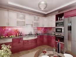 Apple Kitchen Decor Ideas by Kitchen Decorating Teal Kitchen Decorating Ideas Yellow And Gray