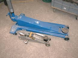 Northern Tool 3 Ton Floor Jack by Best Floor Jack Archive The Garage Journal Board