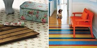 Floor Patterns Carpet Wood Vinyl & Floor Tile Patterns