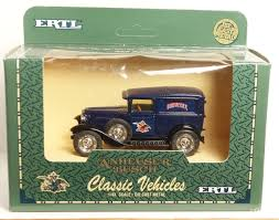 Chevy Panel Truck 1930 Chevrolet Huckster Truck For Sale Classiccarscom Cc987062 Vehicles Of The Delaware Valley Model A Ford Club Inc Silverado Wikiwand Fc393c561425787af4dfbe0fdc1f73jpg 20001333 Classic Rides 1929 Ford Rpu On Frame With Artillery Wheels G506 Wikipedia Pickup Brought Father Son Together News Haingstribunecom 1134 Best Pickem Up Trucks Images Pinterest Trucks Background Finds Chevy Panel Tow Truck 360 Degrees Walk Around Youtube Customers Cars Hot Rod Interiors By Glennhot Glenn