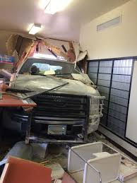 Rural Wyoming Community Loses Mail Service After Pickup Crashes Into ... Grumman Llv Long Life Vehicle Mail Trucks Parked At The Post Blog Taxpayers Protection Alliance United States Post Office Truck Stock Photo 57996133 Alamy Indianapolis Circa May 2017 Usps Mail Trucks Building Delivery Truck And Mailbox On City Background Logansport June 2018 Usps 77 Us Mail Postal Jeep Amc Rhd Nice Rmd For Sale Youtube Shipping Packages Is About To Get More Expensive Berkeley Office Prosters Cleared Out In Early Morning Raid February The