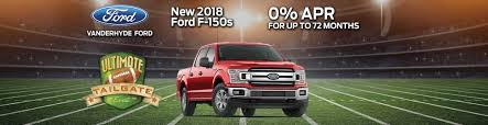 Ford Dealer Serving Grand Rapids | Vanderhyde Brothers Ford Trucks For Sales Sale Rockford Il 2018 Kia Sportage For In Il Rock River Block 2017 Nissan Titan Truck Gezon Grand Rapids Serving Kentwood Holland Mi Vehicles Anderson Mazda Grant Park Auto 396 Photos 16 Reviews Car Dealership Trailer Repair And Maintenance Belvidere Decker 24 New Used Chevy Buick Gmc Dealer Lou 2019 Heavy Duty Peterbilt 520 103228 Jx Ford Escape