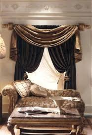 Curtain Ideas For Living Room Modern by Pleasurable Curtains Modern Living Room Curtain Designs For Modern