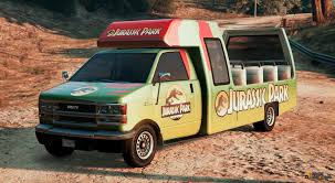 Jurassic Park Tour Bus V1.1 For GTA 5 Jurassic Park Ford Explorer Truck Haven Hills Youtube Dogconker Forza 7 Liveries New Design Added 311017 Paint Booth Horizon 3 Online Jurassic Park 67 Best Images On Pinterest Park World Jungle 1993 Classic Toy Review Pics For Reddit Album Imgur Tour Bus Gta5modscom Reference Guide Motor Pool Skin Ats Mods American Truck Simulator Nissan Frontier Forum Mercedesbenz Gle Coupe Gclass Unimog Featured In World Paintjob Simulator