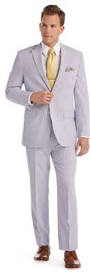 Jos A Bank Extra 50% Off Clearance Sale: Men's Suits (various Styles ... Jos A Bank Coupons 25 Off Everry 125 At Posts Facebook Banks Clearance Sale Is Offering Huge Discounts On Mens Suits Up To 90 Off Apparel Accsories Free Express Dress Pants Raveitsafe 30 Student Discntcoupons Reserve Collection Tailored Striped Suit Revealed Its Worst Nightmare Business Insider Over 55 Canada Currency Exchange Rates