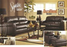 Inspirations Ashley Furniture Lakeland Fl With Taupe Microfiber