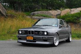E30 M3 Vs NSX My E30 With A 9 Lift Dtmfibwerkz Body Kit Meet Our Latest Project An Bmw 318is Car Turbo Diesel Truck Youtube Tow Truck Page 2 R3vlimited Forums Secretly Built An Pickup Truck In 1986 Used Iveco Eurocargo 180 Box Trucks Year 2007 For Sale Mascus Usa Bmws Description Of The Mercedesbenz Xclass Is Decidedly Linde 02 Battery Operated Fork Lift Drift Engine Duo Shows Us Magic Older Models Still Enthralling Here Are Four M3 Protypes That Never Got Made Top Gear