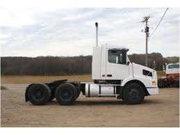 2007 VOLVO VNM64T200 Day Cab Truck For Sale Auction Or Lease Jackson ... 1995 Supreme Other Stock 56717 Truck Xbodies Tpi Lvo Vnl Cab 30999 For Sale At Jackson Mn Heavytruckpartsnet 1991 Beall Trailer 116719337 Cmialucktradercom 1963 Schtzer 116718935 1971 Gmc C70 1716914 Equipmenttradercom Amazoncom Erickson 707 Rackpanted Adjustable Clamping 2004 Sterling Acterra Reefer Refrigerated Sale Auction Dash Panel 28002 1997 Wxll64 47004 Interior Misc Parts 2011 Intertional Prostar