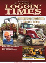 SLT 1015 Digimag By Hatton-Brown Publishers, Inc. - Issuu Truck Treatment And Safe Drive Tips Automotive Midlandquarryproducts Hashtag On Twitter William Byrd Takes Down Ldoun Valley To Advance Class 4 Teamsters Local 492 Repair Service Refishing Photo Gallery Pladelphia Equipment Express Bad Habit Walk Around Youtube Sec Transports Cusa Bulldog Hiway Merges With Daseke Inc Business Wire A Drive I80 In Nebraska Pt 5 Allkandy Paints 379 Peterbilt Vl Harris Trucking Talladega Pushing For Role Shaping Autonomous Laws