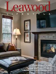 Rbc Tile And Stone Overland Park Ks by Leawood Lifestyle August 2014 By Lifestyle Publications Issuu