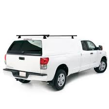 Rack Bicycle Hauler Racks With Aluminum In Western Headache Ford ... Mdc Pro Series Commercial Alinum Truck Cap Sale 147500 Bed Mounting Clamps For Camper Shell Topper Hauler Racks Universal Rack For Fullsize Toppers Flat Lids And Work Shells In Springdale Ar Wonderful And Inspiring Topperking Tampa S Source Ranger Trailer Custom Built Caps Untitled Document Aaracks Set Of 4 Clamp Century Alinum Standard Shell Overland Pinterest Caps