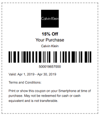 Clothing Stores - Printable Coupons 2019 Aeropostale Coupon Codes 1018 In Store Coupons 2016 Database 2017 Code How To Use Promo And For Aeropostalecom Gift Card Discount Replacement Code Revolve Clothing Coupon New Customer Idee Regalo Pasta Di Mais Coupons Usa The Learning Experience Nyc 10 Off Home Facebook Aropostale Final Hours 20 Off Free Shipping On 50 Or More Gh Bass In Store August 2018 Printable Aeropostale