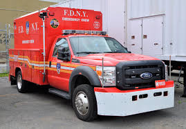 NY, FDNY Fleet Services Division - 3 2016 Isuzu Nqr 14 Ft Crew Cab Utility Body Truck Bentley Impact For Sale In Cnaminson Nj Dejana Equipment Ford Landscape Dump Trucks Quogue Ny New 2017 E350 Cutaway 12 Ft Dura Cube Frp Body Chassis 2008 Used Super Duty F450 Stake Ft Huntington 2015 Npr Efi Service Services Hino 155 20 Dry Van Feature Friday Eseries Srw 138 Wb At Stoneham 2007 F550 Xl Land Scape For Load Runner Ladder Rack Adrian Steel