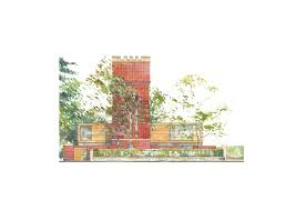 100 Grand Designs Water Tower For Sale Tower Residential Conversion Of Grade II Listed Building