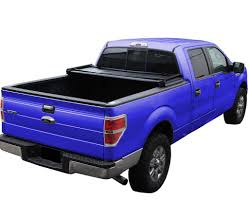 SHOP FORD - WheelsLot Parts Shop Ford Wheelslot Parts Install Extang Emax Soft Tonneau Cover 2015 Ford F150 Ex72475 Fold A Cover Folding Duga Landscaping Pinterest Bedding Is It Possible To Have Both Toolbox And Tonneau Advantage Truck Accsories Hard Hat Trifold Undcover Flex 52017 Ford F150 Appearance Extang Encore Tonno For Supertruck Express 9703 Bak Revolver X2 Official Bakflip Store Truxedo Roll Up Bed Titanium Tyger Tgbc3d1015 Pickup Fits 092016 Dodge