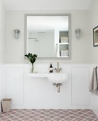 moroccan bathroom floor tiles design ideas