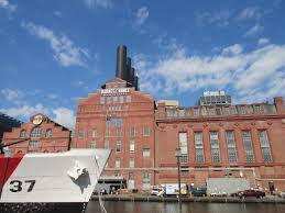 Our 2017 Road Trip, Part 29: Looks At Books In A Tower Of Power ... Old Power Plant Inner Harbor Baltimore Maryland Usa Stock Barnes Noble Md By Ch Findery Our 2017 Road Trip Part 29 Looks At Books In A Tower Of November 22 2016 Photo 585924389 Photos Around Charm City Dog Travel My Paisley World To The Top Baltimores Trade Center Old Now Barns Aquarium Hard Rock Paula The Cordish Companies Pier Iv Harbour Houses Wikiwand