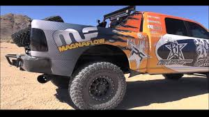 2011 Dodge Diesel - MagnaFlow Equipped At The Home Of King Of The ... The History Of Trophy Truck Bj Baldwin 850hp Is A 150mph Mojave Desert 2014 Dodge Ram 3500 Rocker Panels 7 Dodgeram Trucks That Raced At Baja Dodgeforum 2010 Dodge Mopar Ram Runner Nceptcarzcom Moparizada Pinterest Ford The Trophy Truck You Can Afford Wheeling 2016 Toyota Tacoma 2011 Diesel Magnaflow Equipped At Home King Of Gallery 1500 On 20x9 W New Remington Offroad Decal