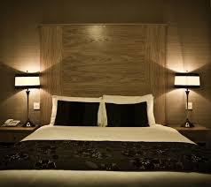 Super King Size Hotel Beds on line