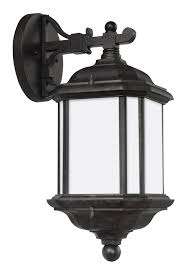 nautical 1 light outdoor wall lantern outdoor outdoor walls and