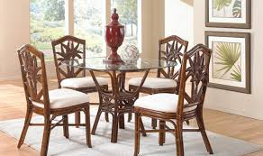 Pier One Round Dining Room Table by Dining Room Outdoor Wicker Dining Sets Beautiful Wicker Dining