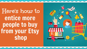 Here's How To Entice More People To Buy From Your Etsy Shop ... 8 Etsy Shopping Hacks To Help You Find The Best Deals The Why I Wont Be Using Etsys Email Coupon Tool Mriweather Pin On Divers Fashion Get 40 Free Listings Promo Code Below Cotton Promotion Code Fdango Movie Tickets Press Release Write Up July 2018 Honolu Star Bulletin Newspaper Sale Prettysnake Codes Shopify Vs Should Sell A Marketplace Or Website Create Coupon Codes Handmade Community Amazon Seller Forums Cafepress Vodafone Deals Sim Only How To A In 20 Off At Ecolution Store In Coupons January 2019