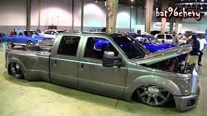BAT96CHEVY: ULTIMATE AUDIO & THOMAS DAVIS CAR & BIKE SHOW 2016 ... Ultimate Truck Racing Freightliner Photo Image Gallery Cadillac Dually Dually And Others Pinterest Vw Amarok 2015 Review Auto Express Slash 4x4 Rtr 4wd Short Course Fox By Monster Android Apps On Google Play Car Accsories Bozbuz 1957 Gmc Panel Truck The Ultimate Going Camping Or Put Bat96chevy Ultimate Audio Thomas Davis Car Bike Show 2016 Inspiration For Custom Show At Manchester Central Www The Vehicle Devolro Armored Trucks And Bullet Proof Winch Time Tow Work Upgrades Wtr 8lug Gta 5 Pc Mods Vehicle Mods Modded Vehicles Mod